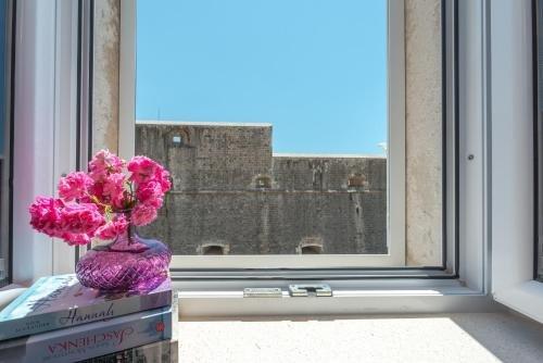 Fora Apartments - фото 18