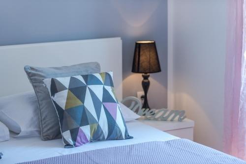 Fora Apartments - фото 1