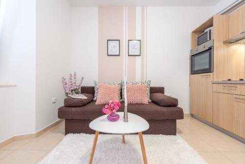 Fora Apartments - фото 13