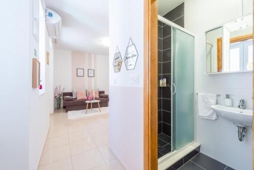 Fora Apartments - фото 16