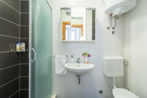 Fora Apartments - фото 17