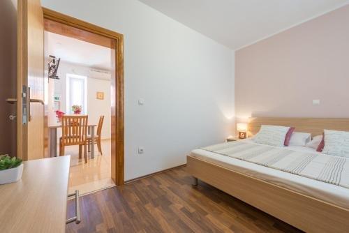 Fora Apartments - фото 2