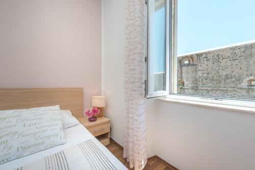 Fora Apartments - фото 3