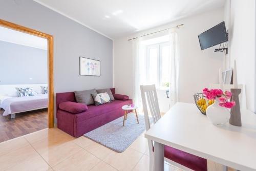 Fora Apartments - фото 4