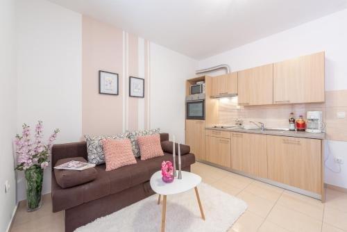 Fora Apartments - фото 5