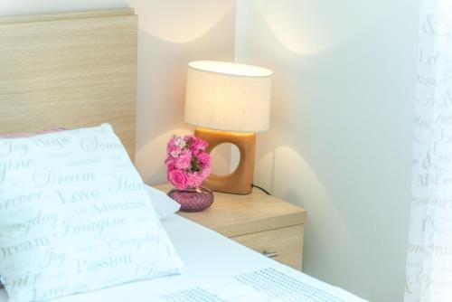 Fora Apartments - фото 9