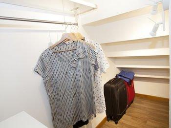 Milan Flat-Cadorna Center Studio - фото 10