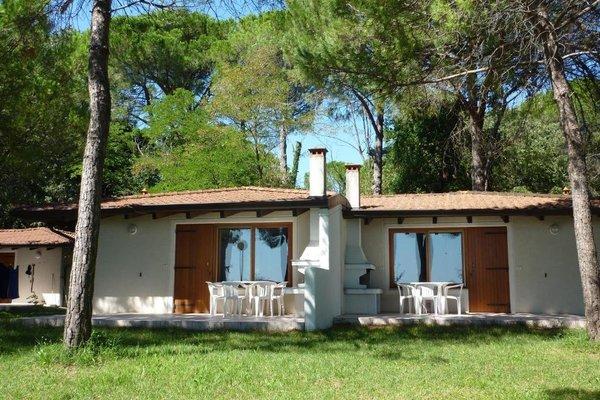 Belvedere Pineta Camping Village Grado - фото 3