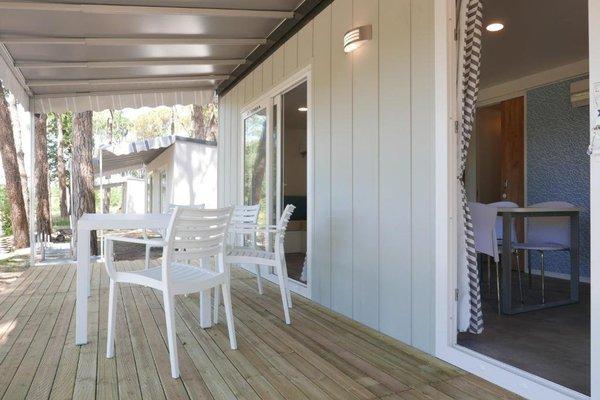 Belvedere Pineta Camping Village Grado - фото 7