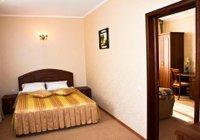 Отзывы Hotel Poltava