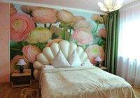 Отзывы Mini Hotel Kovrov