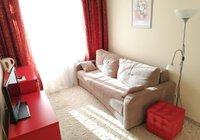 Отзывы Sofrino Park Hotel