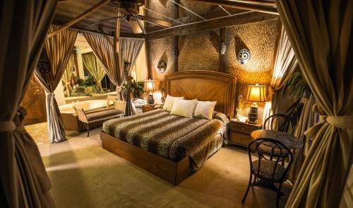 Photo of Feather Nest Inn