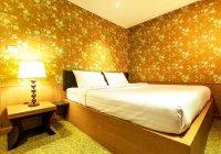 Отзывы Q Hotel, 3 звезды