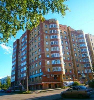 Komfort Apartments Na Svobody - фото 12