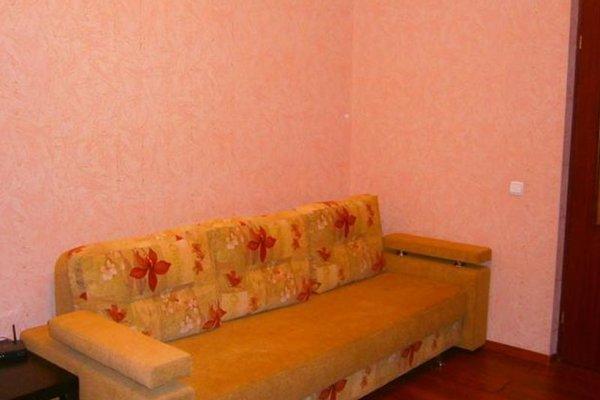 Komfort Apartments Na Svobody - фото 1