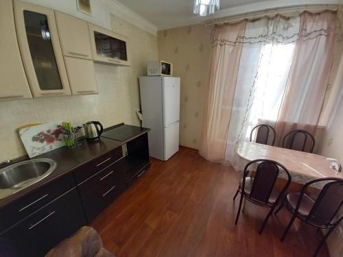 Komfort Apartments Na Svobody - фото 10