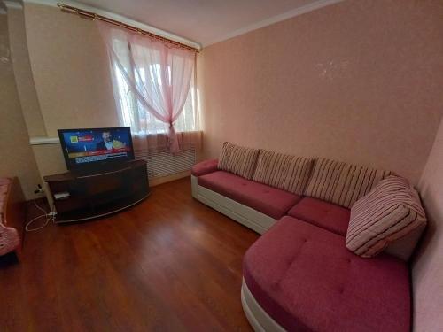 Komfort Apartments Na Svobody - фото 11