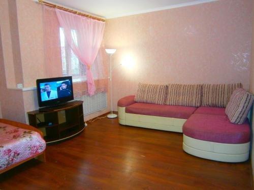 Komfort Apartments Na Svobody - фото 2