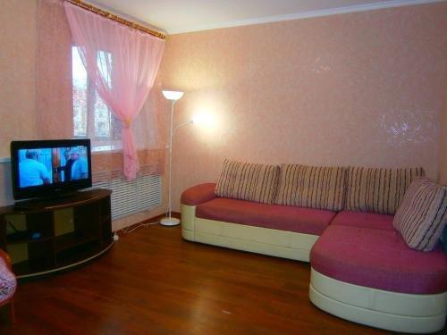 Komfort Apartments Na Svobody - фото 3