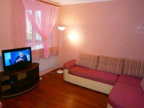 Komfort Apartments Na Svobody - фото 4