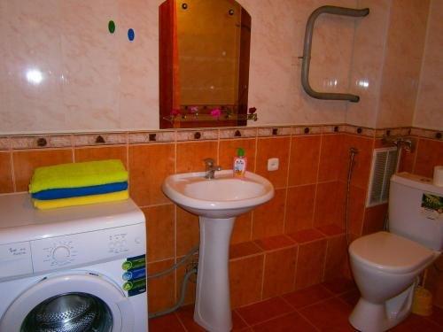 Komfort Apartments Na Svobody - фото 5