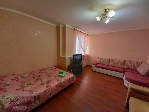 Komfort Apartments Na Svobody - фото 6