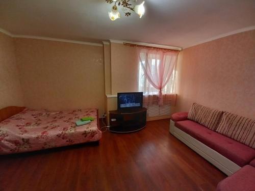 Komfort Apartments Na Svobody - фото 7