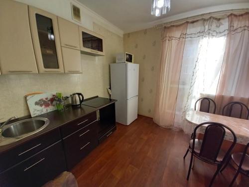 Komfort Apartments Na Svobody - фото 8