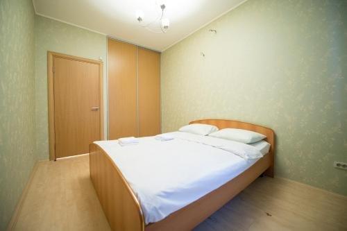 Трех комнатные апартаменты на Тимирязева 29 - фото 15