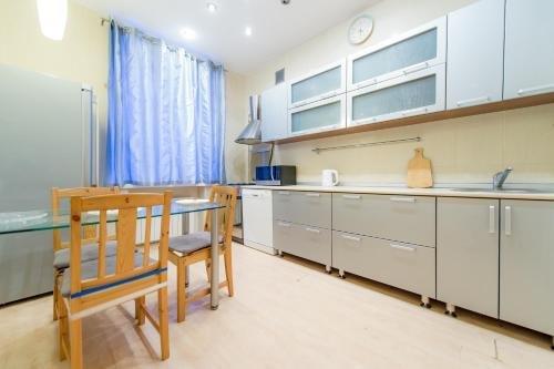 Трех комнатные апартаменты на Тимирязева 29 - фото 5