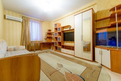 Трех комнатные апартаменты на Тимирязева 29 - фото 8