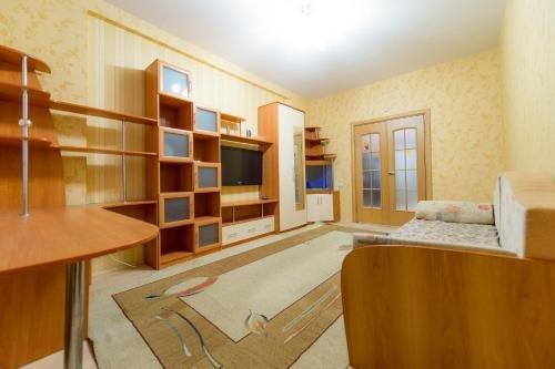 Трех комнатные апартаменты на Тимирязева 29 - фото 9