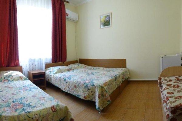 Na Gogolya Guest House - фото 15