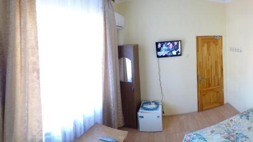 Na Gogolya Guest House - фото 1