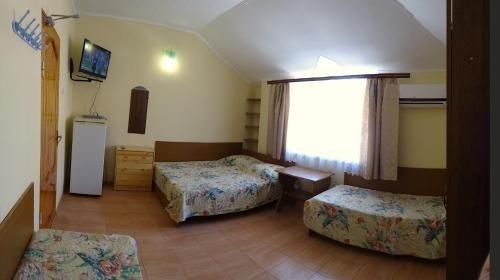 Na Gogolya Guest House - фото 11