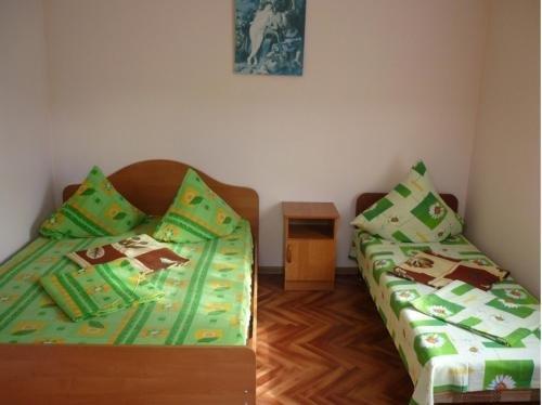 Na Gogolya Guest House - фото 14