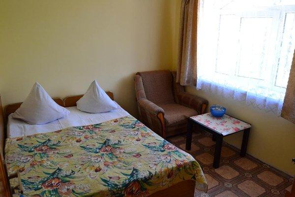 Na Gogolya Guest House - фото 2