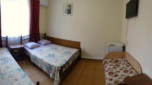 Na Gogolya Guest House - фото 5