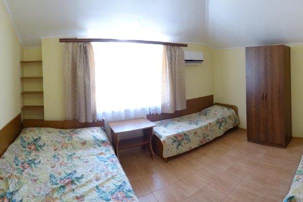 Na Gogolya Guest House - фото 6