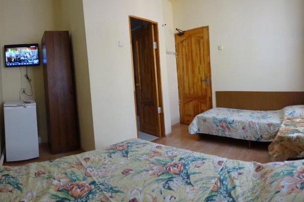 Na Gogolya Guest House - фото 9