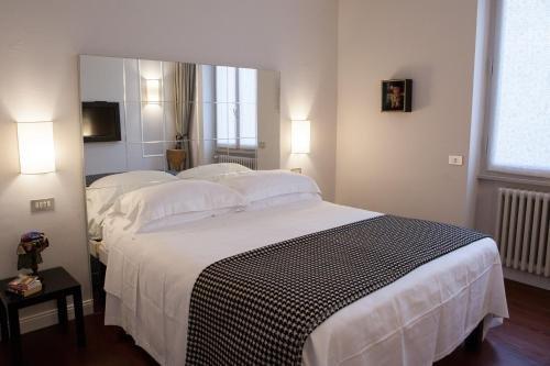 Verdi Apartments - фото 12