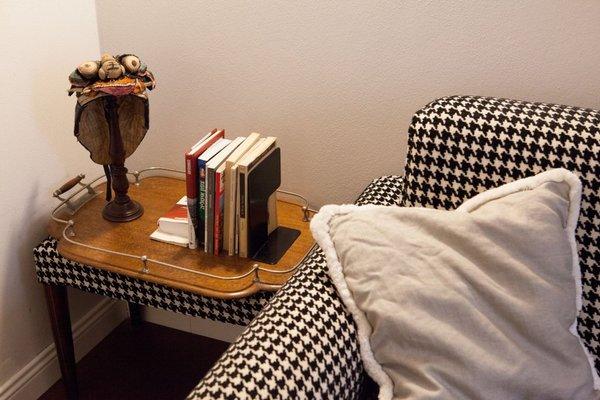 Verdi Apartments - фото 11