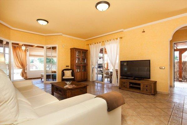 Villa Amelie - фото 10