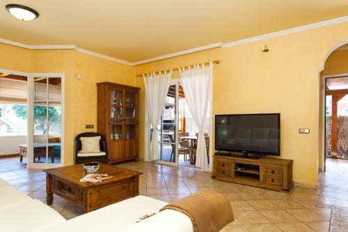 Villa Amelie - фото 8