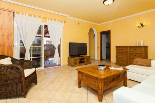 Villa Amelie - фото 9