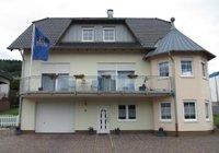 Отзывы Weingut u. Gästehaus Menten