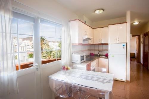 Apartamento en 1ª linea de playa - фото 5