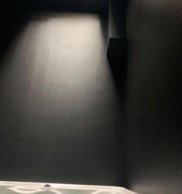 Studio Zen - фото 13