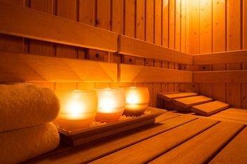 Studio Zen - фото 5